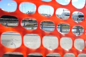 Inchiesta porto turistico, chiesta l'archiviazione per l'ex Ministro .../guido arci camalli : passegiando sul porto di imperia