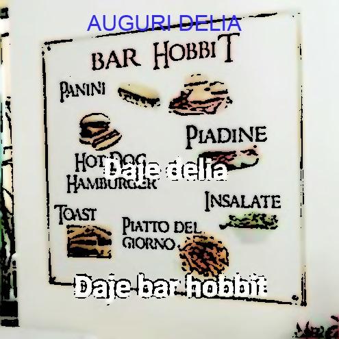 Appello-VentimigliaFOTObarDUE